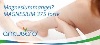 350x160_magnesium[1]