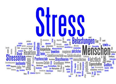 Stress-Schrift_36149091_XS-©-psdesign1-Fotolia.com_2
