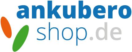 ankubero-shop-logo-1471943689.jpg