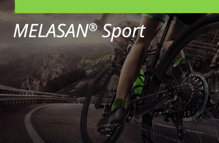 banner_melasan_sport