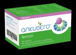packshot_femicin_180